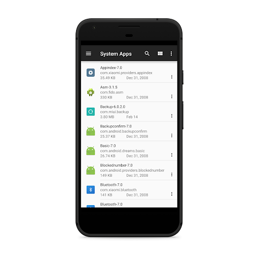ALFile - Best File Manager ( No Ads Version ) 3.7 screenshots 5