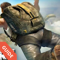 Guide For Free Fire Pro Player Tips icon