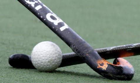 Hockey Club maintain form