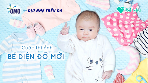 Thi anh Be dien do moi - hinh 1