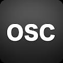 TouchOSC icon