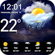 Weather Live forecast APK