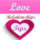 Download Love Relationship Tips For PC Windows and Mac