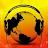 HydFM logo
