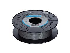 BASF Ultrafuse 17-4 PH Metal 3D Printing Filament - 2.85mm (3kg)