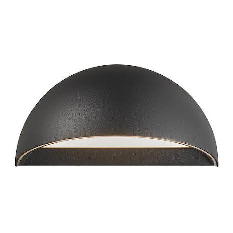 Nordlux Arcus Smart Vägglampa