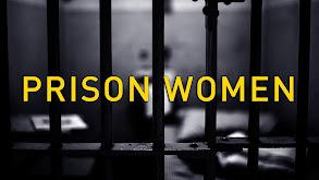 Prison Women thumbnail