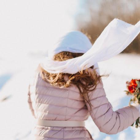 Wedding photographer Darya Malevich (malevich). Photo of 07.12.2017