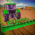 3D Modern Farming Real Reactor Simulator 2020 icon