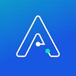 Arrive - Package Tracker 1.5.0 (68) (Arm64-v8a + Armeabi + Armeabi-v7a + x86 + x86_64)