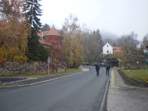 Photo: Szigligeten.