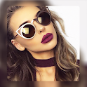 Face Filters For Tik Tok icon