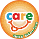 SMILE Care (照服員版) for PC-Windows 7,8,10 and Mac