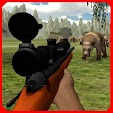 JUNGLE: ANI.. file APK for Gaming PC/PS3/PS4 Smart TV