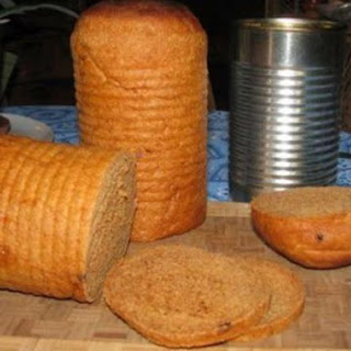 Coffee Flavored Bread Recipes.