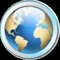 Trans4Free icon