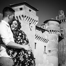 Wedding photographer Stefano Sacchi (sacchi). Photo of 16.08.2017