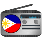 Radio Philipine FM
