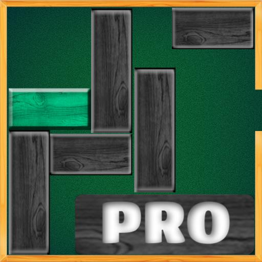 Unlock Me Pro