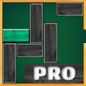 Unlock Me Pro icon