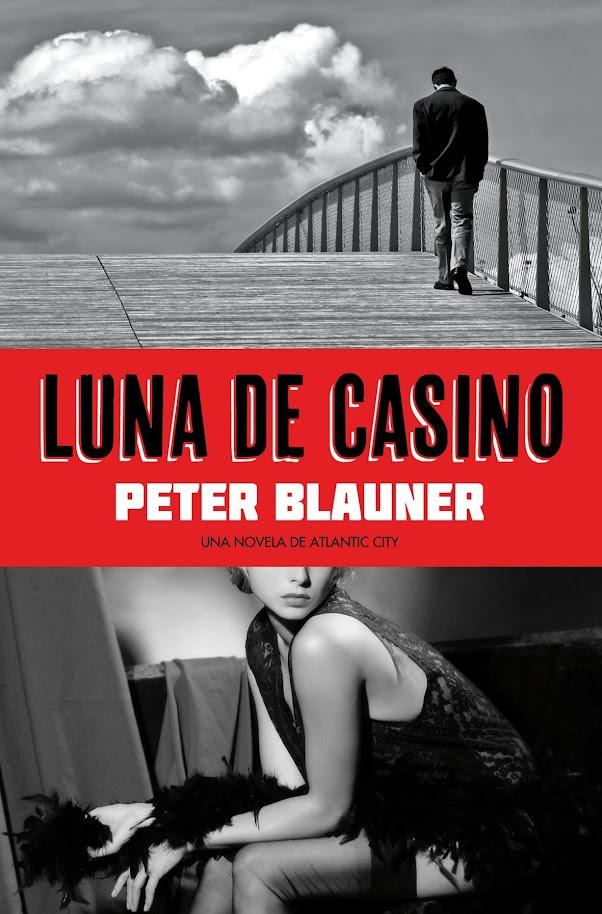 Luna de casino