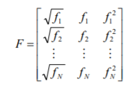 Ein Bild, das Text enthält.  Automatisch generierte Beschreibung