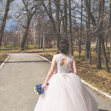 Wedding photographer Svetlana Kurbatova (svetlanakurb). Photo of 21.07.2018