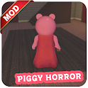 Mod Piggy Infection Instructions (Unofficial) icon