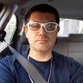 Foto de perfil de jrivera777