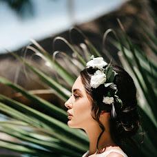 Wedding photographer Kseniya Manakova (ksumanakova). Photo of 30.09.2018