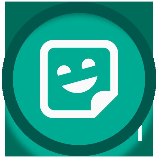 free download sticker maker for whatsapp