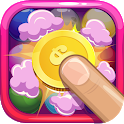 Money Saving- Slots Win Real Online App Jackpot icon
