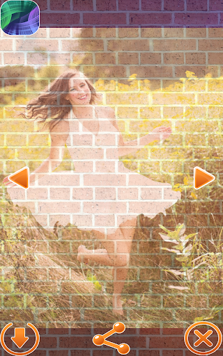写真のエフェクト|玩攝影App免費|玩APPs