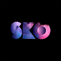 Okta SKO FY21 icon