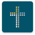 EFCCL Church App icon