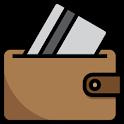 Cüzdan Plus - Gelir Gider Bütçe Takibi icon