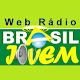 RADIO BRASIL JOVEM