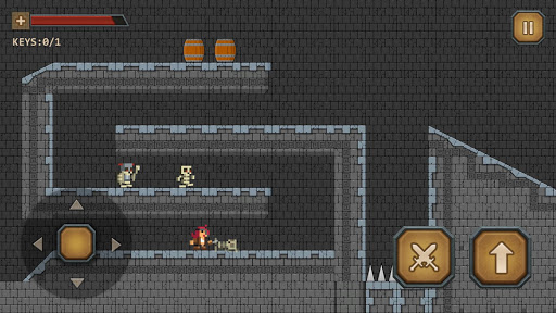 Epic Game Maker - Create and Share Your Levels! screenshots 19