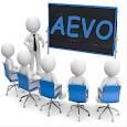 AEVO Prüfungstrainer icon