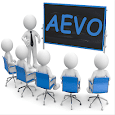 AEVO Prüfungstrainer apk