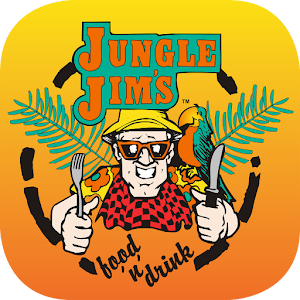 Bathroom Sink Jungle Jim's jungle jim's restaurant - android apps on google play