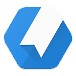 Polycon - Icon Pack (Beta) v1.2.4