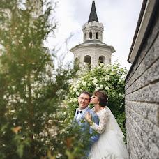 Wedding photographer Ekaterina Terzi (Terzi). Photo of 03.08.2017