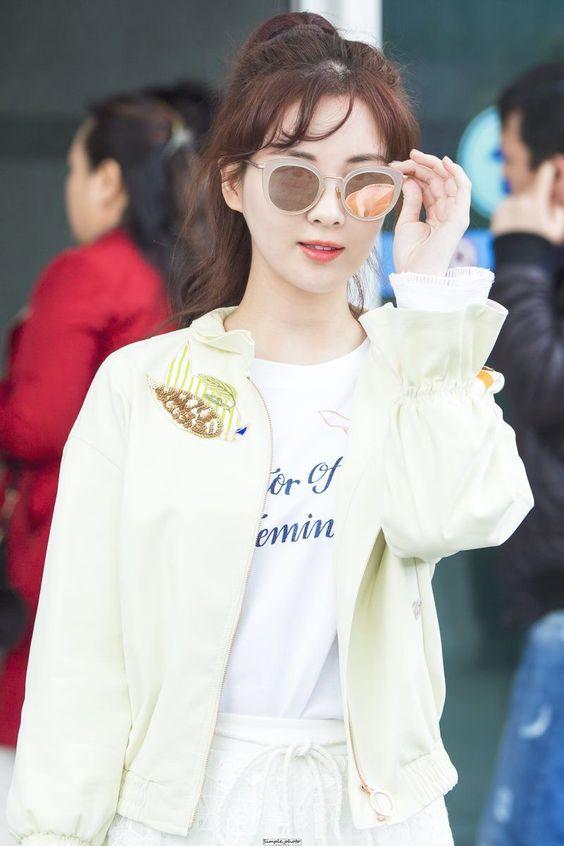 seohyun casual 40