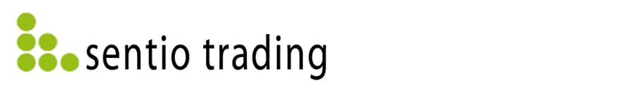 sentiotrading