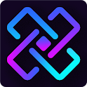 Lineon Icon Pack : LineX icon
