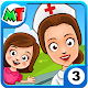 My Town : Hospital Download for PC Windows 10/8/7