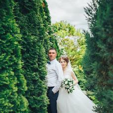 Wedding photographer Saviovskiy Valeriy (Wawas). Photo of 31.08.2017