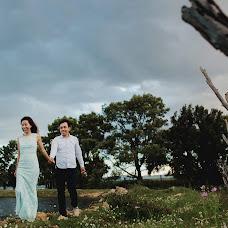 Wedding photographer Luis Houdin (LuisHoudin). Photo of 05.12.2017