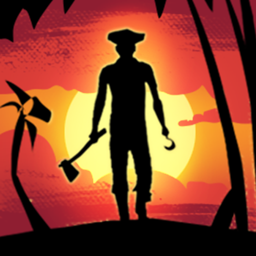 Last Pirate: Survival Island APK Cracked Download